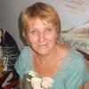 Татьяна, 54, Білгород-Дністровський