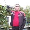 Виталий, 42, Брянка