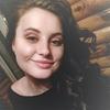 Юля, 24, Харків