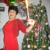 Лариса, 55, г.Хайфа