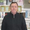 юрий, 45, г.Похвистнево
