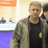 Олег, 44, г.Анапа