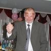 alex, 64, г.Благовещенск (Амурская обл.)