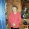 Нина, 74, г.Екатеринбург