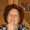 b-irena, 70, г.Вильнюс