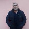 гриша, 34, г.Рени