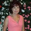 Irina, 55, г.Мюнхен
