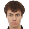 Roman163, 20, г.Пермь