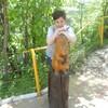 Светлана, 48, г.Ставрополь