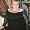 ТАНЯ АНДРЕЕВА, 61, г.Тель-Авив