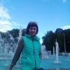 Римма, 32, г.Алексин
