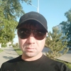 Шерзод Кушоков, 32, г.Петропавловск