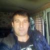 артур, 34, г.Александровское (Ставрополь.)