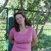 elena, 54, г.Приморско-Ахтарск