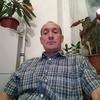 Мурод, 45, г.Санкт-Петербург