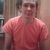 Фирдаус, 43, г.Лениногорск