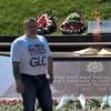 Ваня, 38, г.Гомель