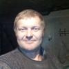 Александр, 39, г.Мичуринск