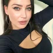 Арина Лекина 25 Москва
