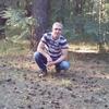 Віктор, 36, г.Киев