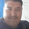Нуржан, 24, г.Караганда