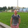 Александр, 43, г.Мариуполь