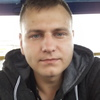 Сергій, 24, г.Смела