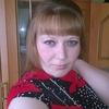 мария, 32, г.Катав-Ивановск