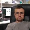 Саша, 32, г.Хуст