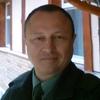 Сергей, 43, г.Вышний Волочек