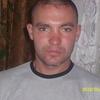 дмитрий, 32, г.Яхрома