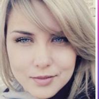 Ольга, 29 лет, Скорпион, Одесса