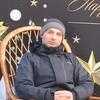 Сергей, 28, г.Киев