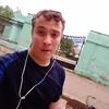 Макс, 18, г.Комсомольск-на-Амуре