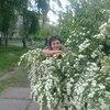 TASHA, 50, г.Москва