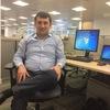 Aslan, 31, г.Баку