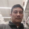 Тим, 38, г.Калининград