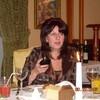 Nadija Chaban, 53, г.Торонто