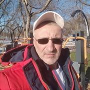 ежик 56 Буденновск