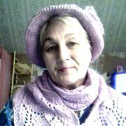 ВЕРА 65 Улан-Удэ