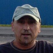 Остап Задунайский 50 Минск