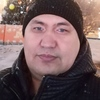 Алижон, 40, г.Москва