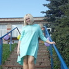 Таня, 31, г.Большое Мурашкино