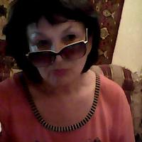 Людмила, 31 год, Рак, Тула