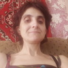 Elena., 41, Donetsk