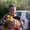 нина, 36, г.Магнитогорск