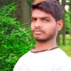 Vêñu, 23, г.Бангалор