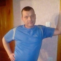 Виктор, 39 лет, Рак, Асбест