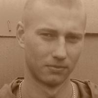 александр, 27 лет, Стрелец, Москва