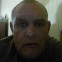Денис, 44 года, Скорпион, Самара